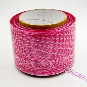Antistatic Custom Adhesive Bag битүүмжлэх Tape