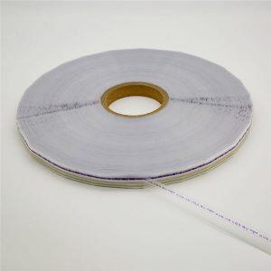 Брэджлэгдсэн хэвлэсэн нэхэмжилсэн уут битүүмжлэх соронзон хальс