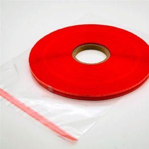 Өнгөт Packing Bag битүүмжлэх Tape