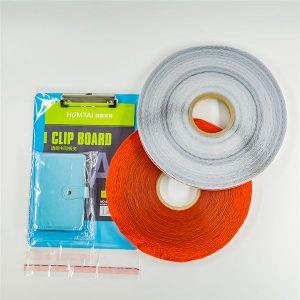 Custom Staionary Bag битүүмжлэх Tape