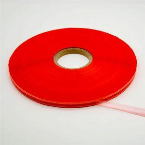 HDPE кино хуванцар уут битүүмжлэх соронзон хальс