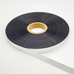 Халуун худалдаа Courier Bag Sealing Tape
