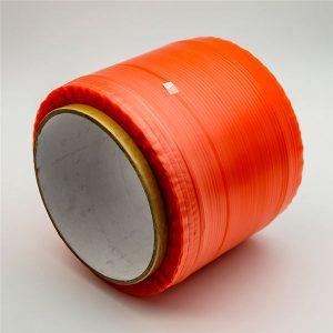 Red Film Bobbin Resealable Bag битүүмжлэх Tape